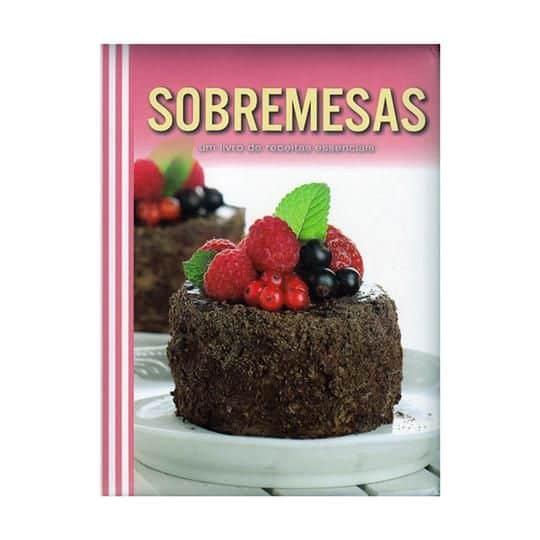 livros-gastronomia-taschen-privalia-caseme-10