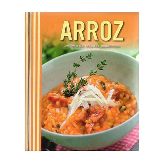 livros-gastronomia-taschen-privalia-caseme-11