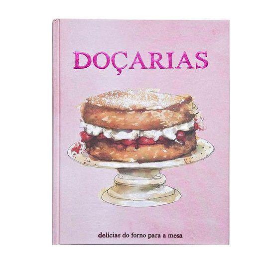 livros-gastronomia-taschen-privalia-caseme-13
