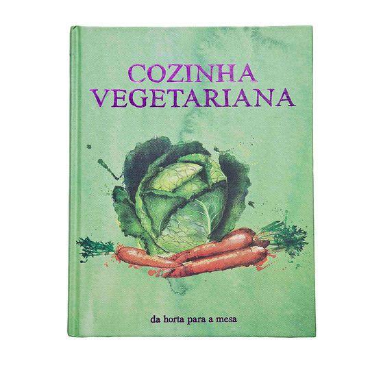 livros-gastronomia-taschen-privalia-caseme-14