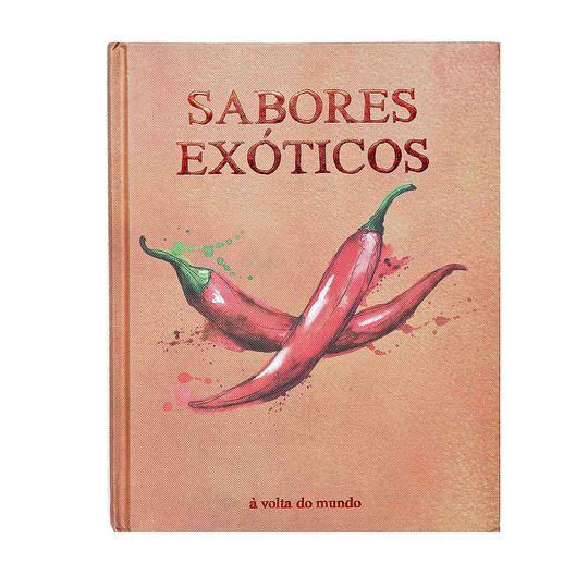 livros-gastronomia-taschen-privalia-caseme-15