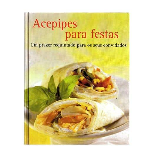 livros-gastronomia-taschen-privalia-caseme-18