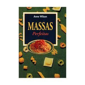 livros-gastronomia-taschen-privalia-caseme-20