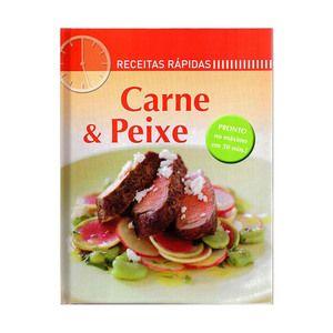 livros-gastronomia-taschen-privalia-caseme-21