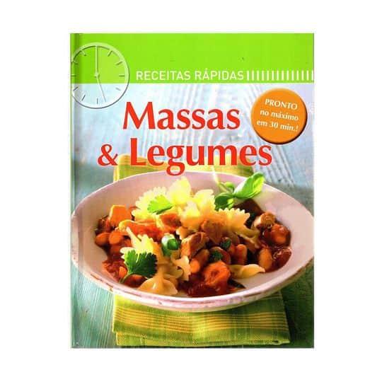 livros-gastronomia-taschen-privalia-caseme-22