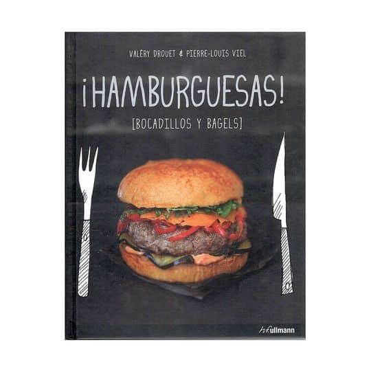 livros-gastronomia-taschen-privalia-caseme-23