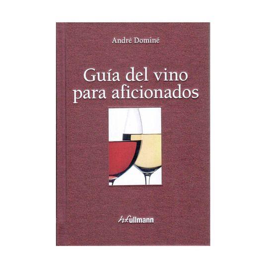 livros-gastronomia-taschen-privalia-caseme-24
