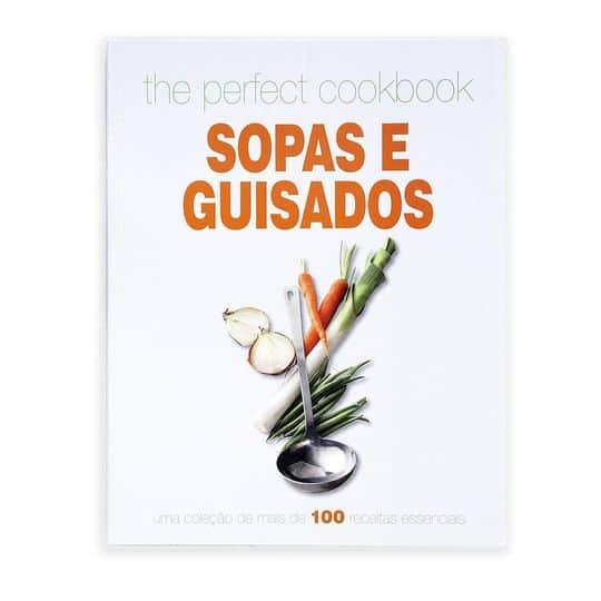 livros-gastronomia-taschen-privalia-caseme-27