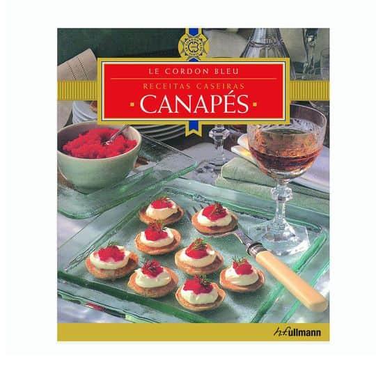 livros-gastronomia-taschen-privalia-caseme-3