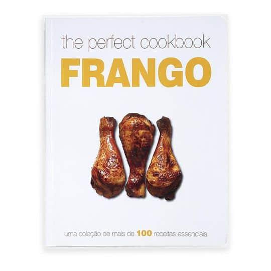 livros-gastronomia-taschen-privalia-caseme-30