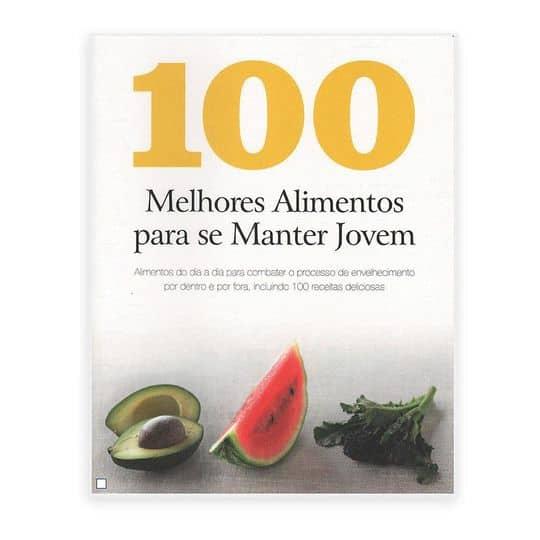 livros-gastronomia-taschen-privalia-caseme-34
