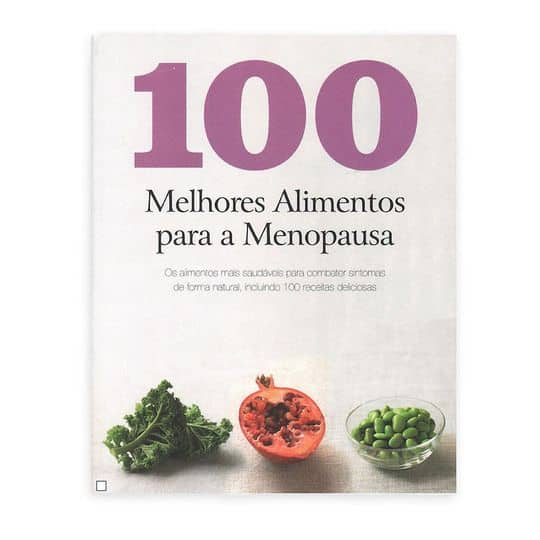 livros-gastronomia-taschen-privalia-caseme-35