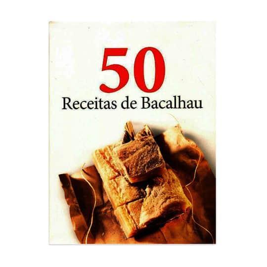 livros-gastronomia-taschen-privalia-caseme-36