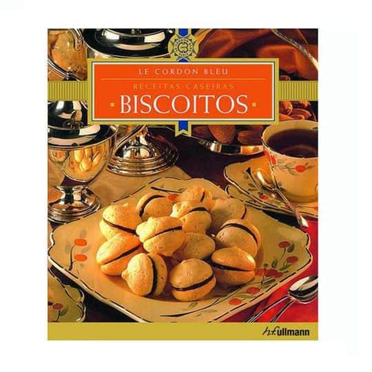 livros-gastronomia-taschen-privalia-caseme-4