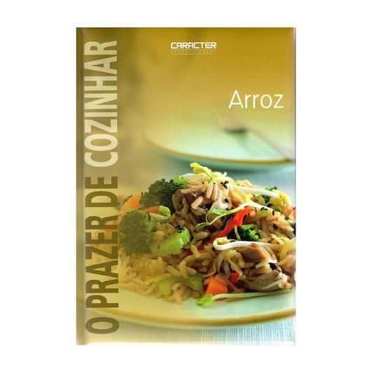livros-gastronomia-taschen-privalia-caseme-6