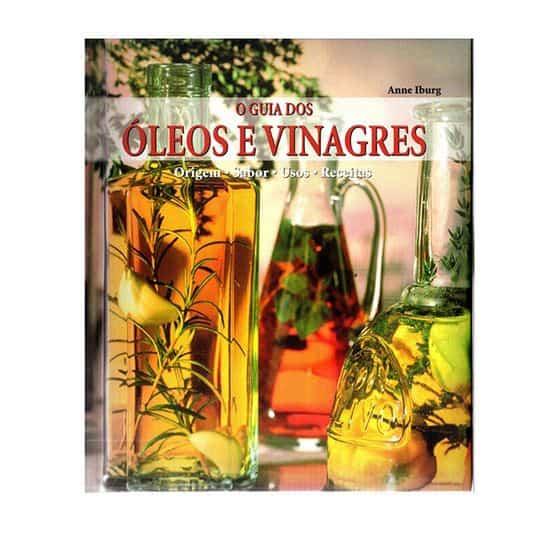 livros-gastronomia-taschen-privalia-caseme-7