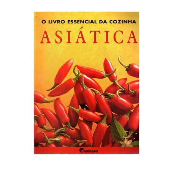 livros-gastronomia-taschen-privalia-caseme-8