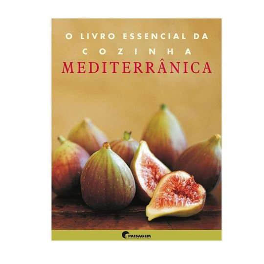 livros-gastronomia-taschen-privalia-caseme-9