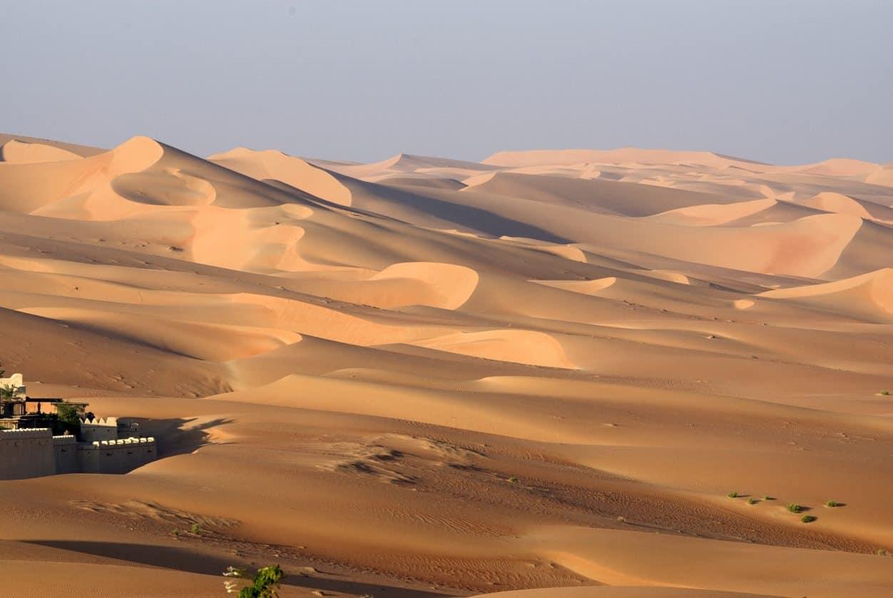 lua-de-mel-emirados-arabes-caseme-deserto