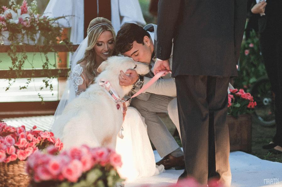 pets-no-casamento-maiatos