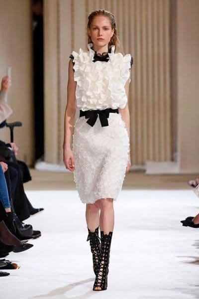 vestidos-de-festa-giambatista-valli-outono-inverno-8