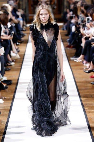 vestidos-de-festa-lanvin-2