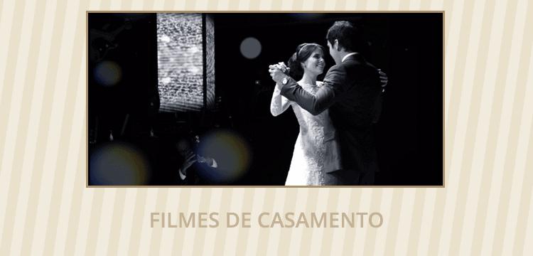 vicenti-persini-filmes-de-casamento-caseme