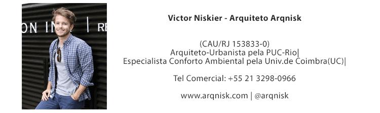 victor-niskier-750x223