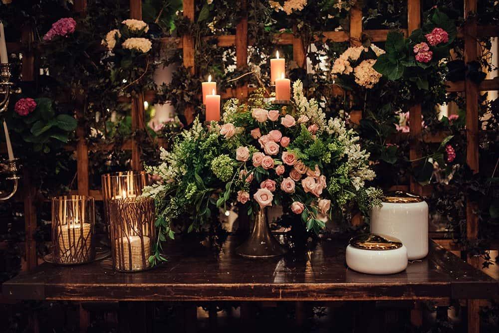Casamento-Anna-e-Pedro-Old-Love-Fotografia-13