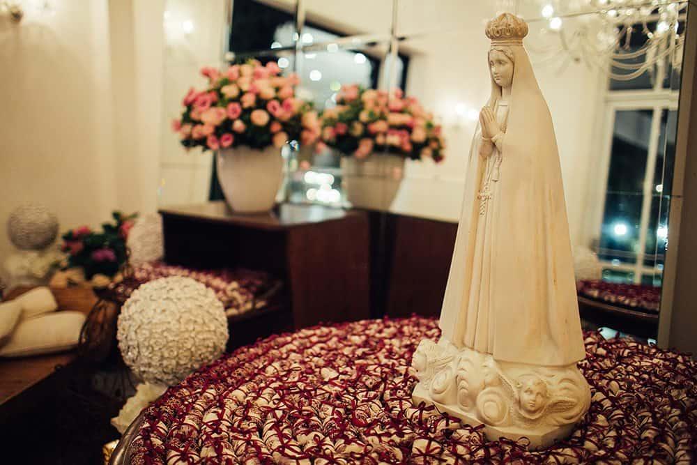 Casamento-Anna-e-Pedro-Old-Love-Fotografia-36