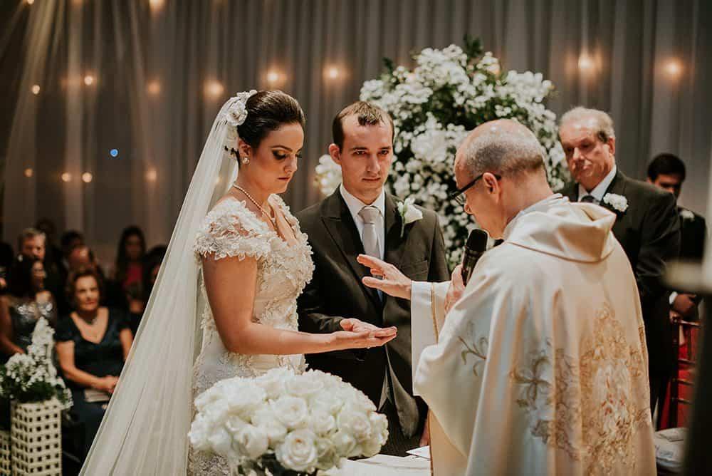 Casamento-Anna-e-Pedro-Old-Love-Fotografia-37