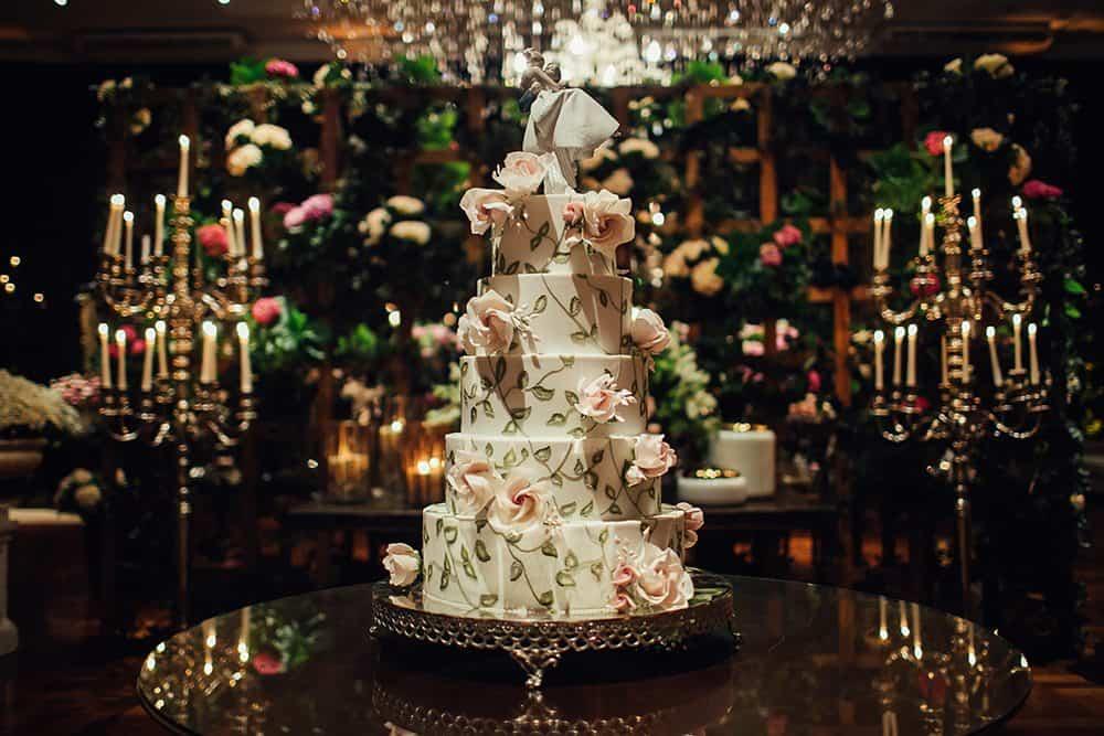Casamento-Anna-e-Pedro-Old-Love-Fotografia-42