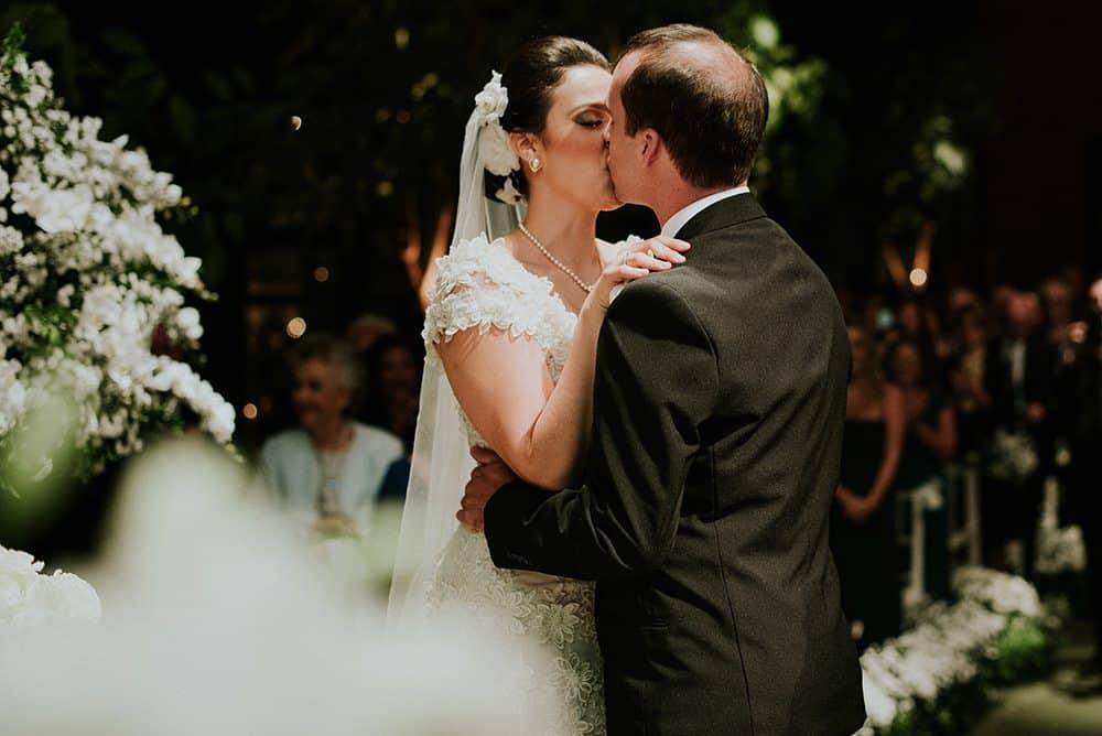 Casamento-Anna-e-Pedro-Old-Love-Fotografia-43
