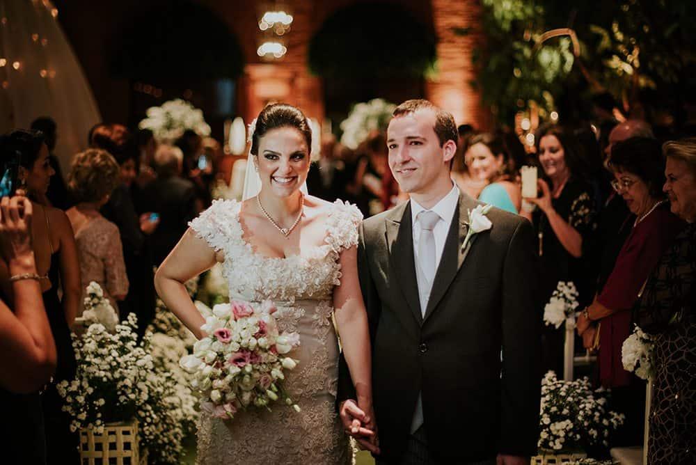 Casamento-Anna-e-Pedro-Old-Love-Fotografia-44