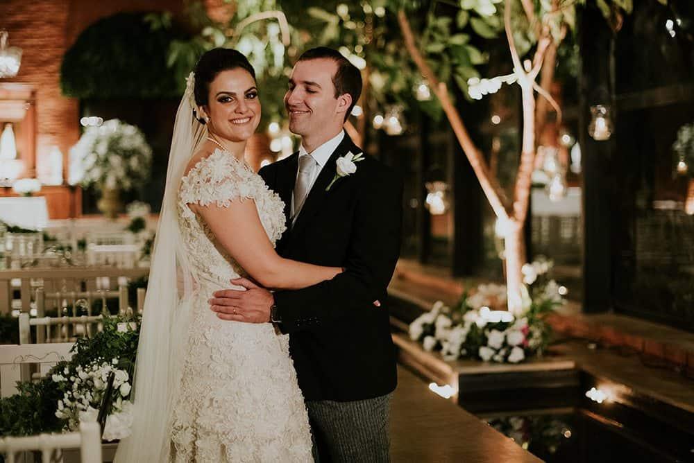 Casamento-Anna-e-Pedro-Old-Love-Fotografia-46