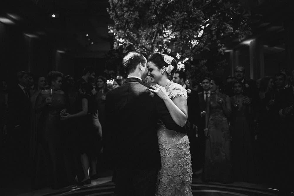 Casamento-Anna-e-Pedro-Old-Love-Fotografia-48