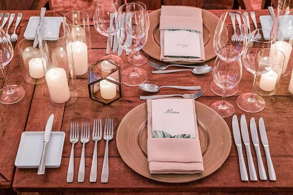 Memoravel-Casamento-no-Hotel-Santa-Teresa-caseme-27