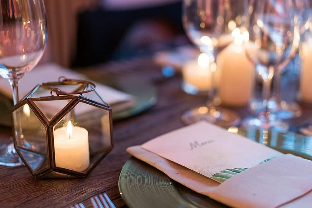 Memoravel-Casamento-no-Hotel-Santa-Teresa-caseme-33