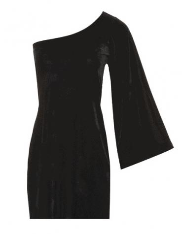 Vestido-ombro-so-Ivana-preto-369x475