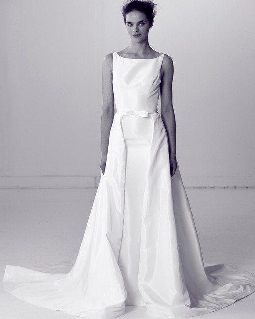 alyne-wedding-dress-spring2018-6350227-01_vert