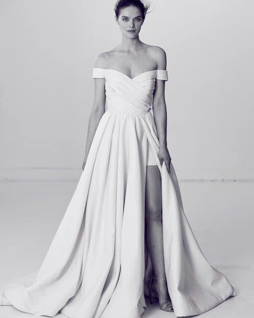 alyne-wedding-dress-spring2018-6350227-02_vert