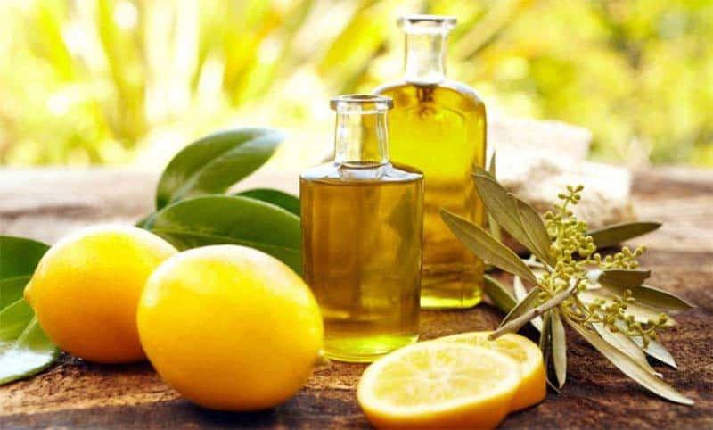 aromaterapia-oleo-bergamota