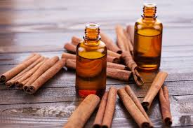 aromaterapia-oleo-de-canela