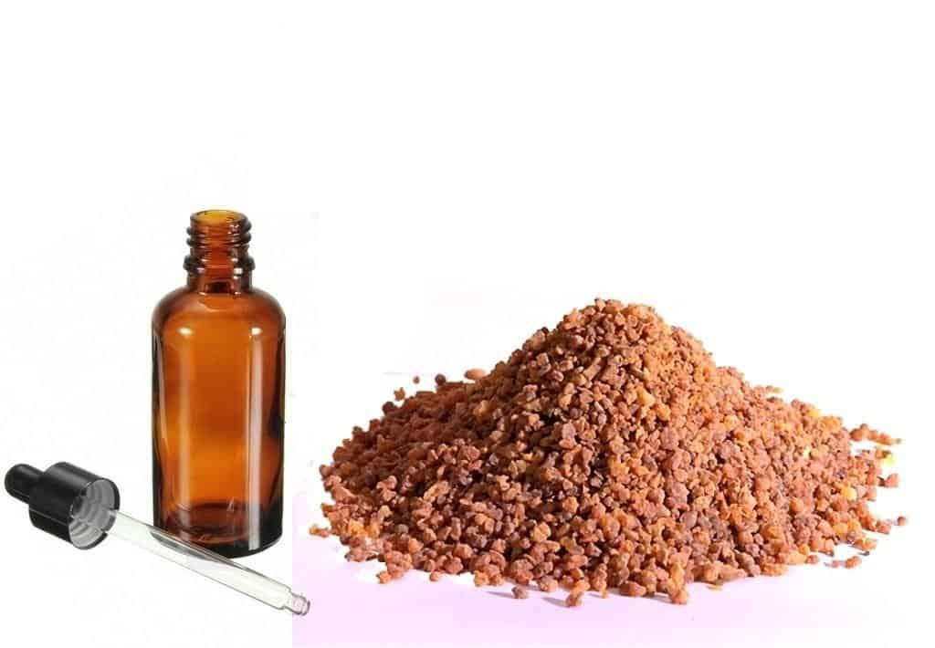 aromaterapia-oleo-de-olibano