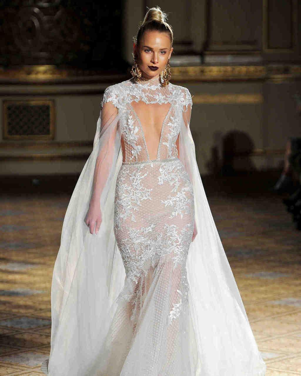 berta-wedding-dress-spring2018-6339053-025_vert