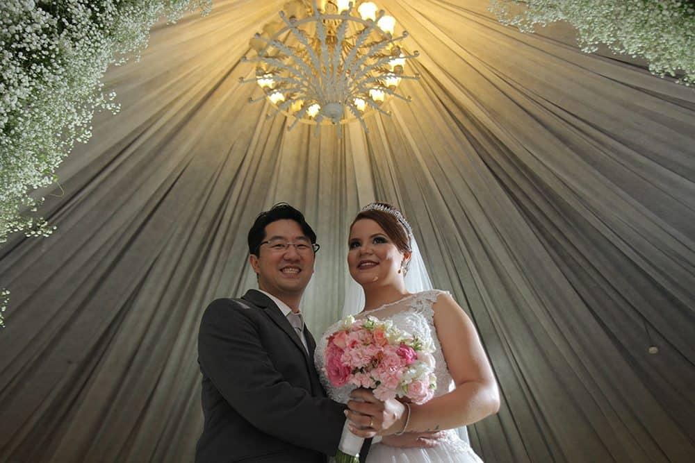 casamento-erica-e-rafael-caseme-03