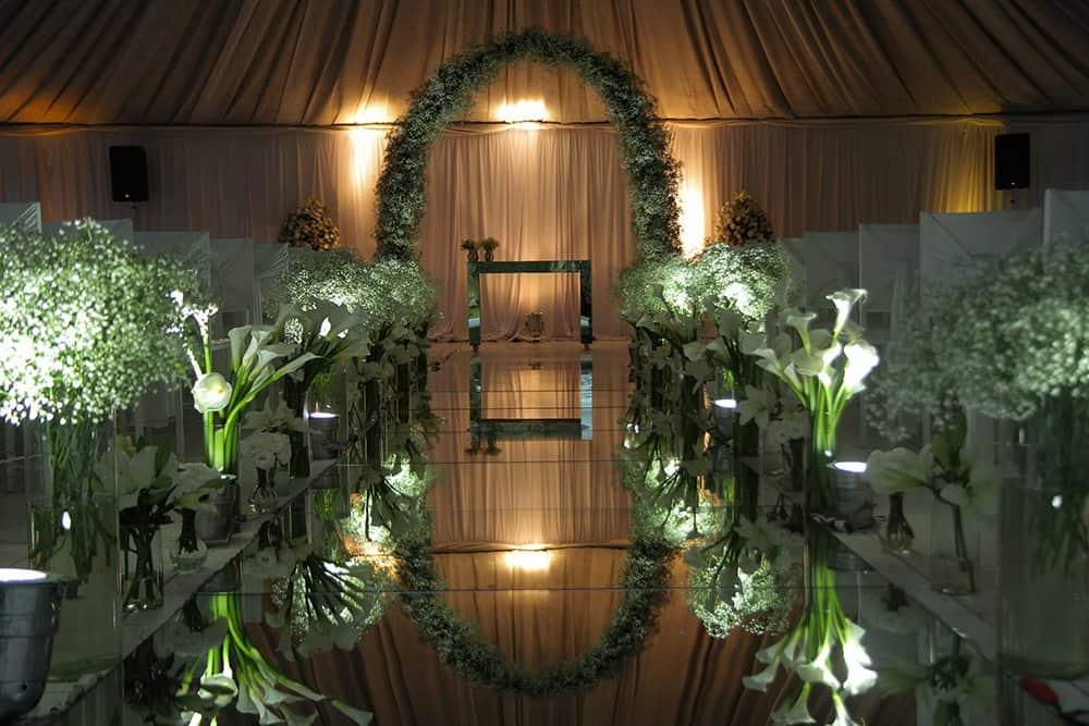 casamento-erica-e-rafael-caseme-06