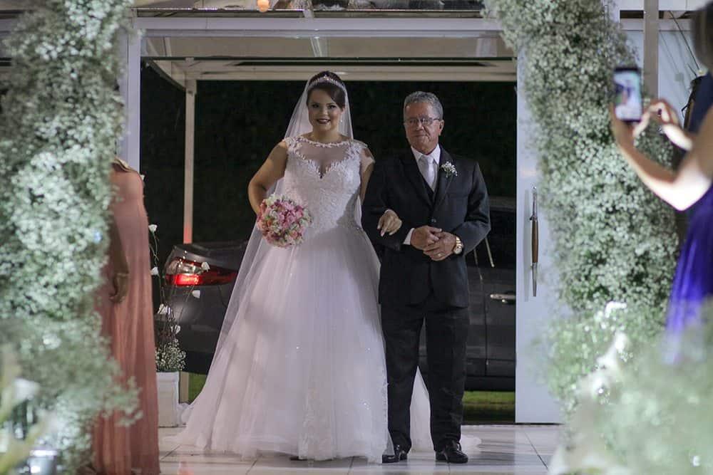 casamento-erica-e-rafael-caseme-12