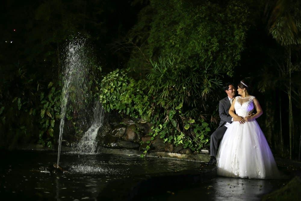 casamento-erica-e-rafael-caseme-14