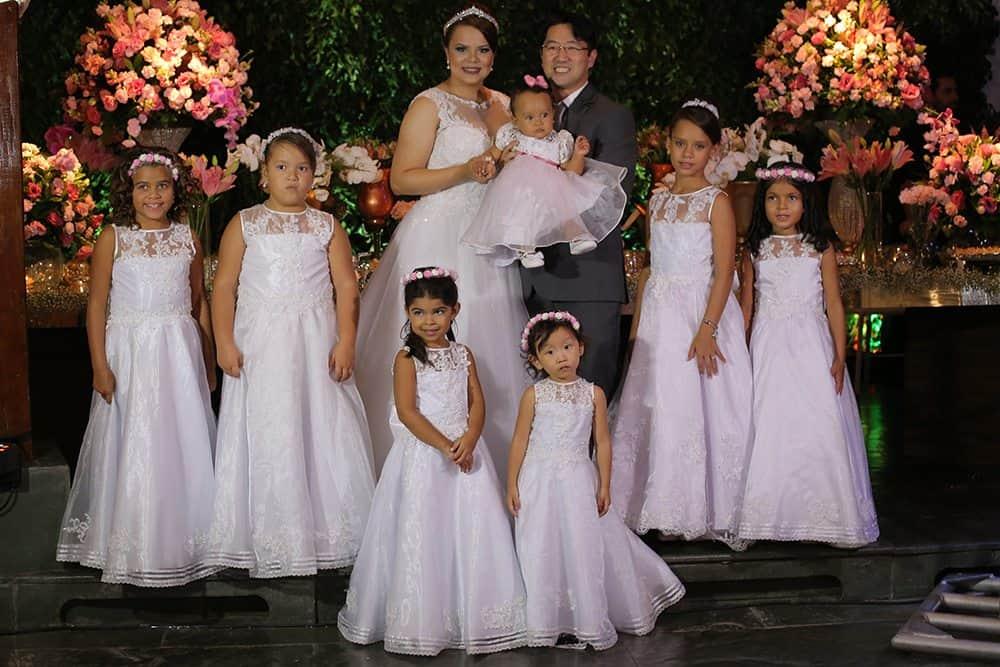 casamento-erica-e-rafael-caseme-15